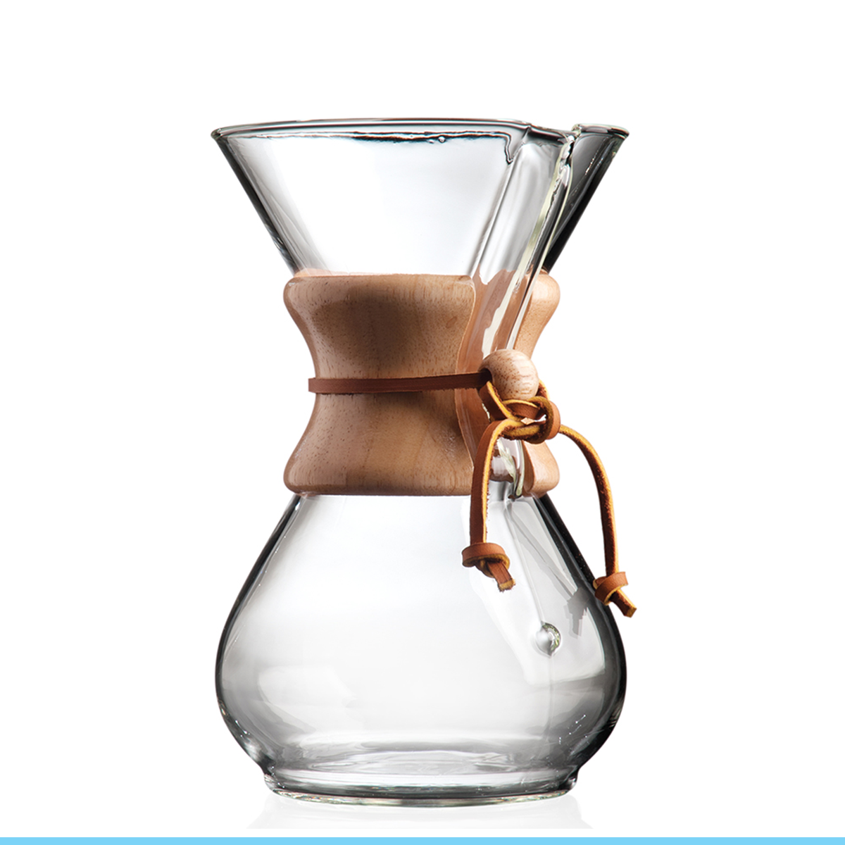 https://store.chemexcoffeemaker.com/media/catalog/product/c/h/chemex-classic-6cup-detail_1.png